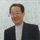 金裕鴻先生ホームページ